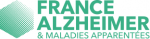 France Alzheimer et maladies apparentées