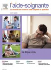 Rassurer une patiente non communicante au bloc opératoire