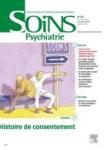 Implantation de groupes d'analyse de la pratique professionnelle infirmière en santé mentale