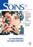 La coordination, un enjeu infirmier